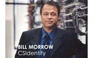Bill Morrow-1. CSIDENTITY: A Start-up Takes on #1 Crime in the World. Episode #94