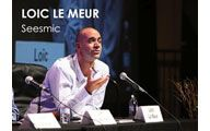 Loic Le Meur-3. SEESMIC: Leveraging a Community of Creation. Episode #106