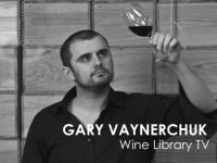 Gary Vaynerchuk-2. WINE LIBRARY TV: The Genetics of Monetizing Your Brand. Episode #132