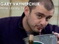 Gary Vaynerchuk-3. WINE LIBRARY TV: Outhustling Your Losses. Episode #133