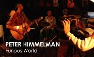 Peter Himmelman-4. FURIOUS WORLD: Scoring the Startup Scene. Episode #138
