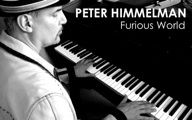 Peter Himmelman-6. FURIOUS WORLD: The Power of Improvisation for Entrepreneurs. Episode #140