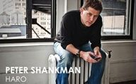 Peter Shankman-1. HARO: T-Shirts, Skydiving & Shiny Stuff. Episode #148