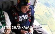 "Peter Shankman-4. HARO: ""All You Gotta Do is Jump"" Episode #151"