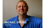 Michael Strong-3. FLOW: Healthy Conflict & Moments of 'Startup Divorce'. Episode #123