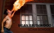Brian Brushwood-4. SCAM SCHOOL: Scamming Your Way to Startup Success. Episode #155