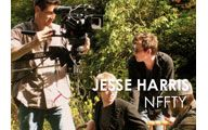 Jesse Harris-2. NFFTY: Bagging the Virgin. Episode #2