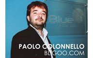 Paolo Colonnello-2. BLIGOO: Feeling Start-up pain in Chile feel just like in the US. Episode #20