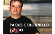 Paolo Colonnello-1. BLIGOO: Going South w/ founder of a Chilean Facebook. Episode #19