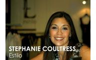 Stephanie Coultress-3. ESTILO: Loving What You Do & Making a Living in Style. Episode #24