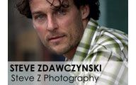 Steve Zdawczynski-3. STEVE Z PHOTOGRAPHY: The BIG Lesson-Don't DIY for Everything. Episode #41