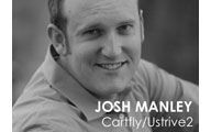 Josh Manley-2. CARTFLY: How to Multiply Like Flies. Episode #49