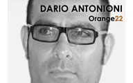 Dario Antonioni-2. ORANGE22: Royalty & Licensing 101 for Start-Up Designers. Episode #71